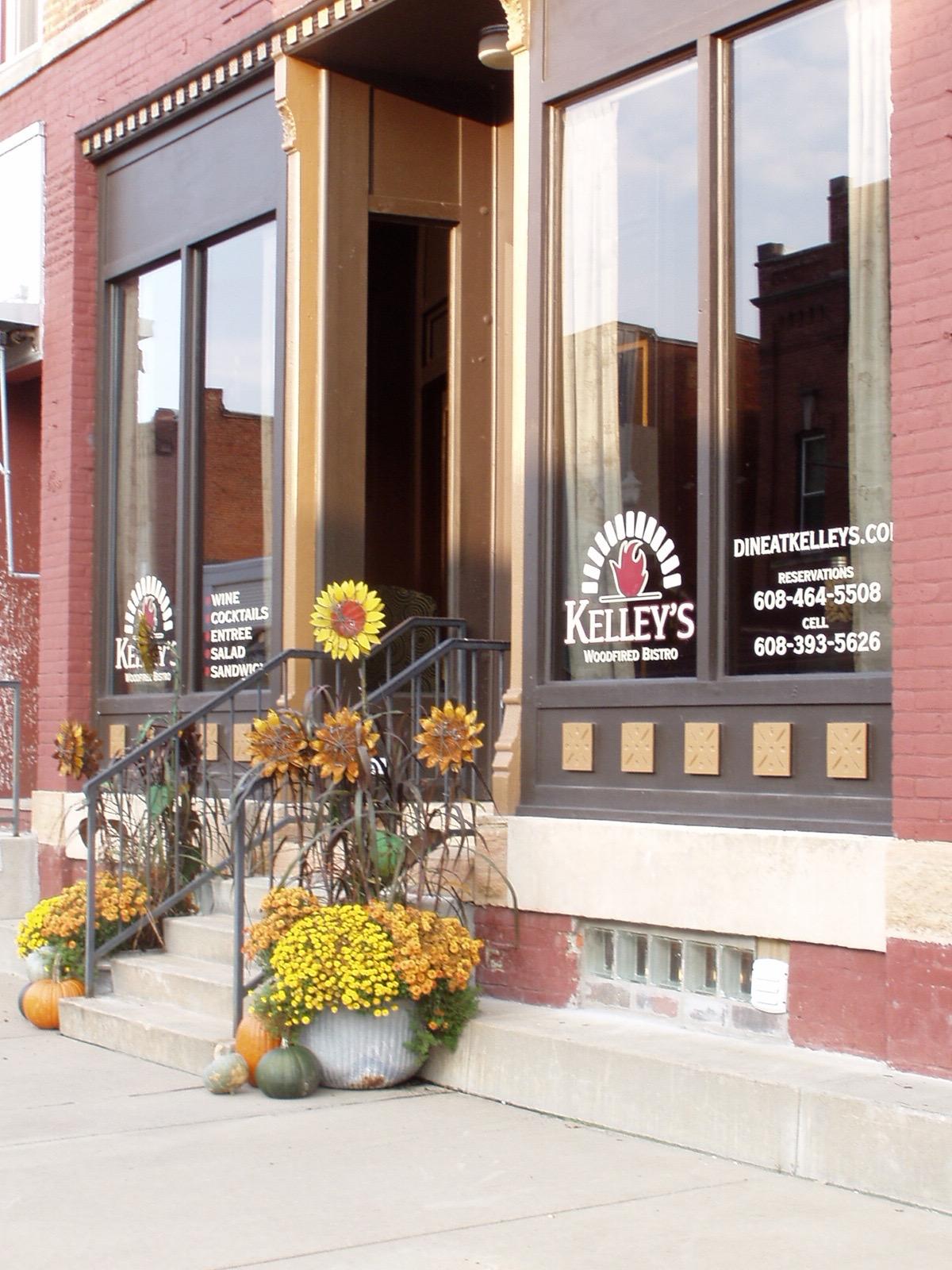 206 center street bid4dirt wisconsin real estate solutioingenieria Gallery